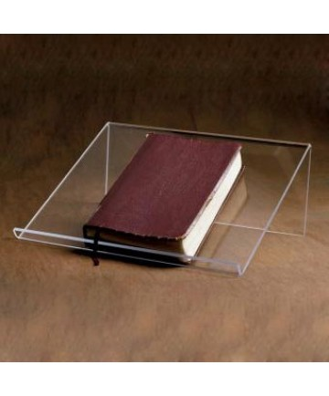 Missal / Bible Acrylic Stand
