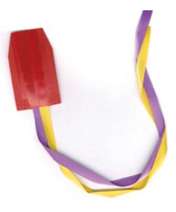 2-Ribbon Marker for Lectionary