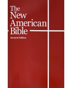 NABRE Catholic Student Bible