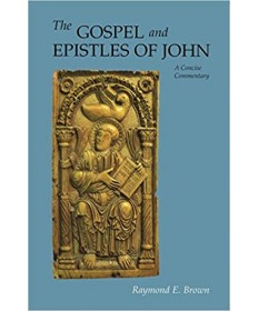Gospel and Epistles of John: A Concise Commentary