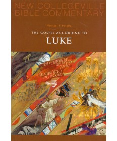 NCBC NT: The Gospel According to Luke