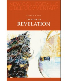 NCBC NT: The Book of Revelation