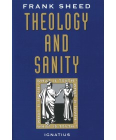 Theology and Sanity