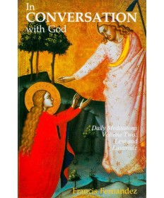 In Conversation With God: Volume 2