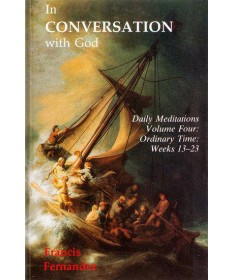 In Conversation With God: Volume 4