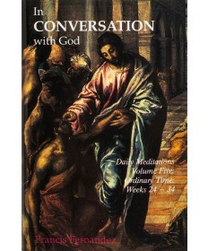 In Conversation With God: Volume 5