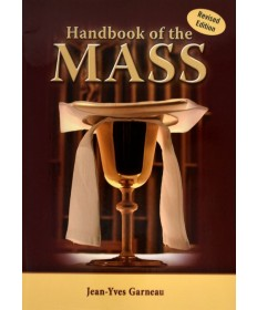 Handbook of the Mass