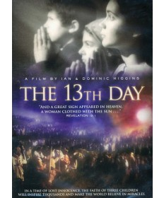 13th Day DVD