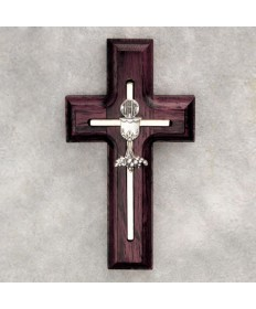 First Communion Cross 5""