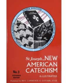 New American Catechism (No. 3)