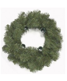 Evegreen Home Advent Wreath