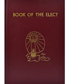 Book of the Elect
