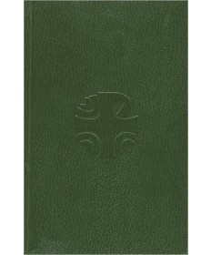 Liturgy Of The Hours Volume IV