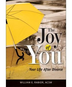 Joy of You: Your Life After Divorce