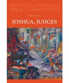 NCBC OT: Joshua, Judges