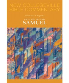 NCBC OT: First and Second Samuel