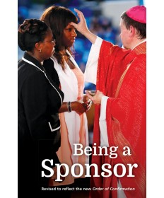 Being a Sponsor