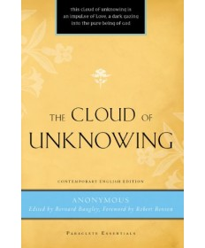 Paraclete Essentials - Cloud of Unknowing
