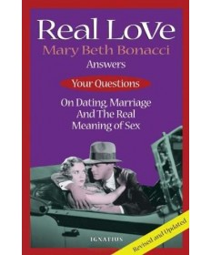 Real Love (Revised Edition)