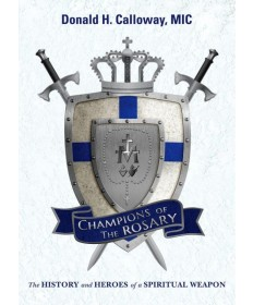 Champions of the Rosary