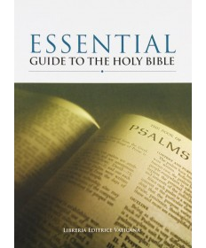 Essential Guide to the Holy Bible