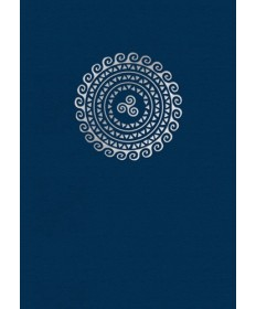∗NEW∗ Order of Baptism of Children - Bilingual Ritual Edition from LTP