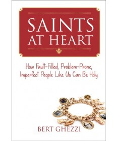 Saints at Heart