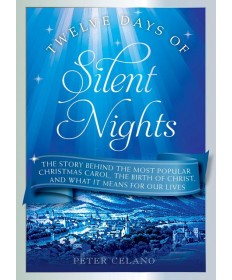 Twelve Days of Silent Nights