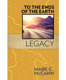 To the Ends of the Earth: Legacy