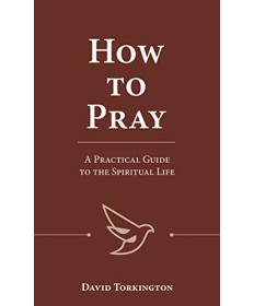 How to Pray: Practical Guide to the Spiritual Life