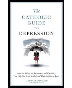 Catholic Guide to Depression