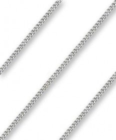 "24"" Chain Sterling Silver Endless (2.15mm)"