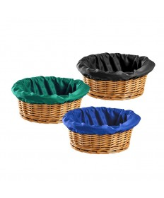 Collection Basket Liners Round