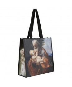 Tote Bag - Beloved Devotions (Eco-Friendly)