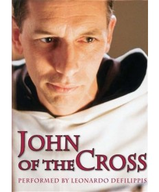 John of the Cross DVD