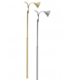 "Candlelighter with Telescoping Handle 16"" - 24"""