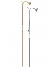 "Candlelighter with Telescoping Handle 48"" - 72"""