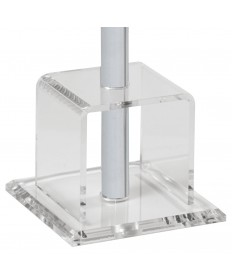 Holy Water Sprinkler Stand