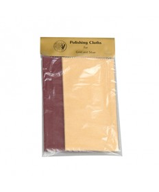 Polishing Cloths