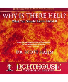 Why is There Hell? What You Should Know About It